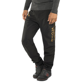 Maloja SamadenM. Freeride Pants Men moonless